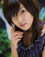Yukari Kanasawa