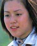 Misao Kato