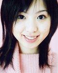 Hitomi Hyuga