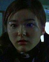 Asami Kanai