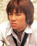 Yousuke Shibata