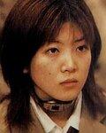 Tomomi Shimaki