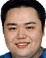 Shin Kusaka