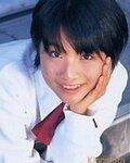Tsuyako Kinoshita