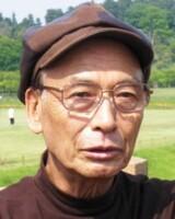 Junya Satō