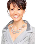 Kaoru Sugita