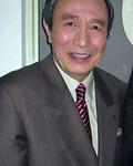 Shinjirō Ebara