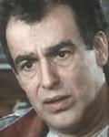 Christian Zanetti