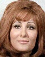 Rossella Bergamonti