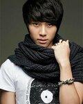 Eun Won-jae