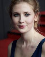 Paulina Chapko