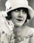 Patsy Ruth Miller