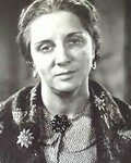 Elvira Curci