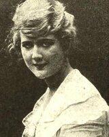 Mary MacLaren
