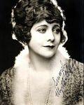 Myrtle Stedman