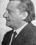 Cesare Gravina
