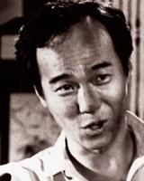 Hsueh Li Pao
