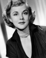 Barbara Whiting