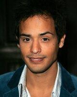 Adrian Quinonez