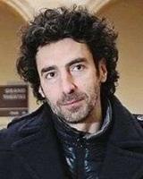 Laurent Laffargue