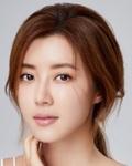 Park Han-byeol