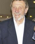 Aldo Barbero