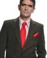 Pablo Cedron