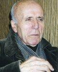 Ferdinando Baldi