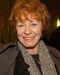 Kari Simonsen