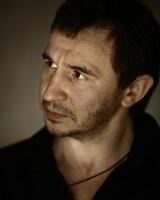 Pyotr Buslov