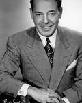 Joe E. Lewis