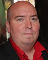Philippe Gagnon
