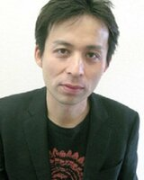 Yūya Ishikawa