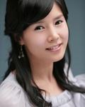 Yang Eun-yong
