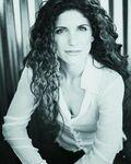 Rozanne Sher