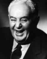 Guglielmo Barnabo