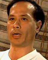 Keung-Kuen Lai