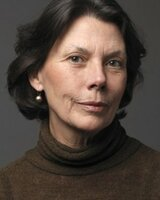 Marie Christine Descouard