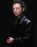 Fabian Vena