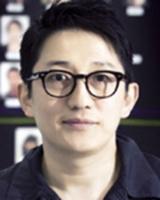 Jeong Geun-seop