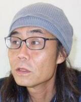 Tsutomu Hanabusa