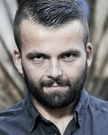 Adnan Haskovic