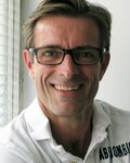 Niels Anders Thorn