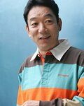 Kenjirō Ishimaru