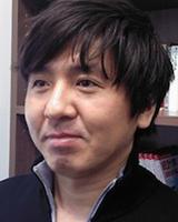 Mitsuharu Makita
