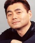 Hiroki Konno