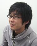 Shigenori Yamazaki