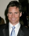 Dan Gauthier
