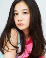 Fumika Shimizu