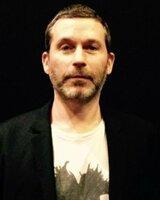 Antoine Barraud